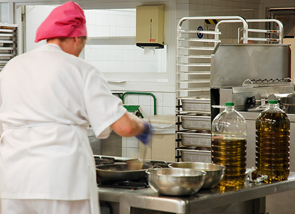 cocina-catering-indesa