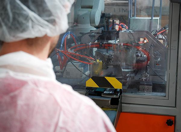 trabajo-industrial-indesa