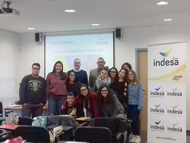 indesa-2010-alumnos-barcelona-integracion-social