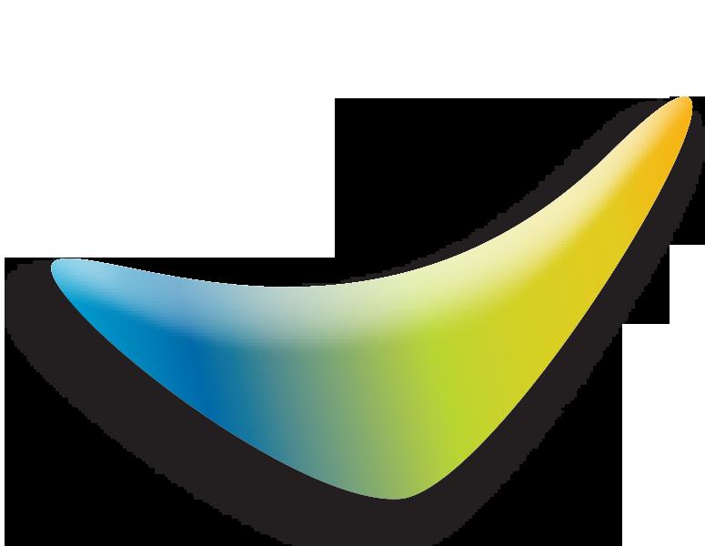 simbolo-indesa-inclusion
