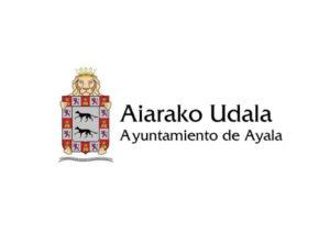 Ayala - Aiara