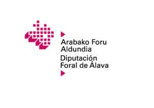 Diputación Alava - Arabako Aldundia