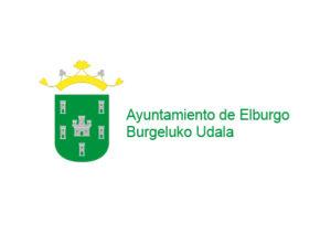 Elburgo - Burgelu
