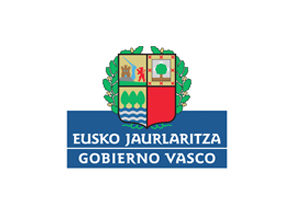 gobierno-vasco-indesa-2010