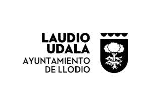 Llodio - Laudio