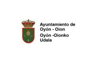 Oyón - Oion