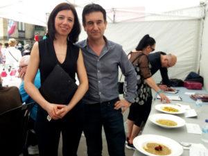 indesa-2010-cocina-concurso-sociedades-gastronomicas