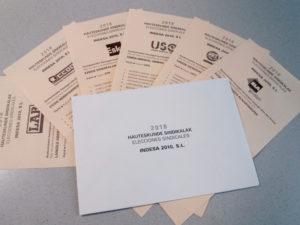 indesa-elecciones-sindicales